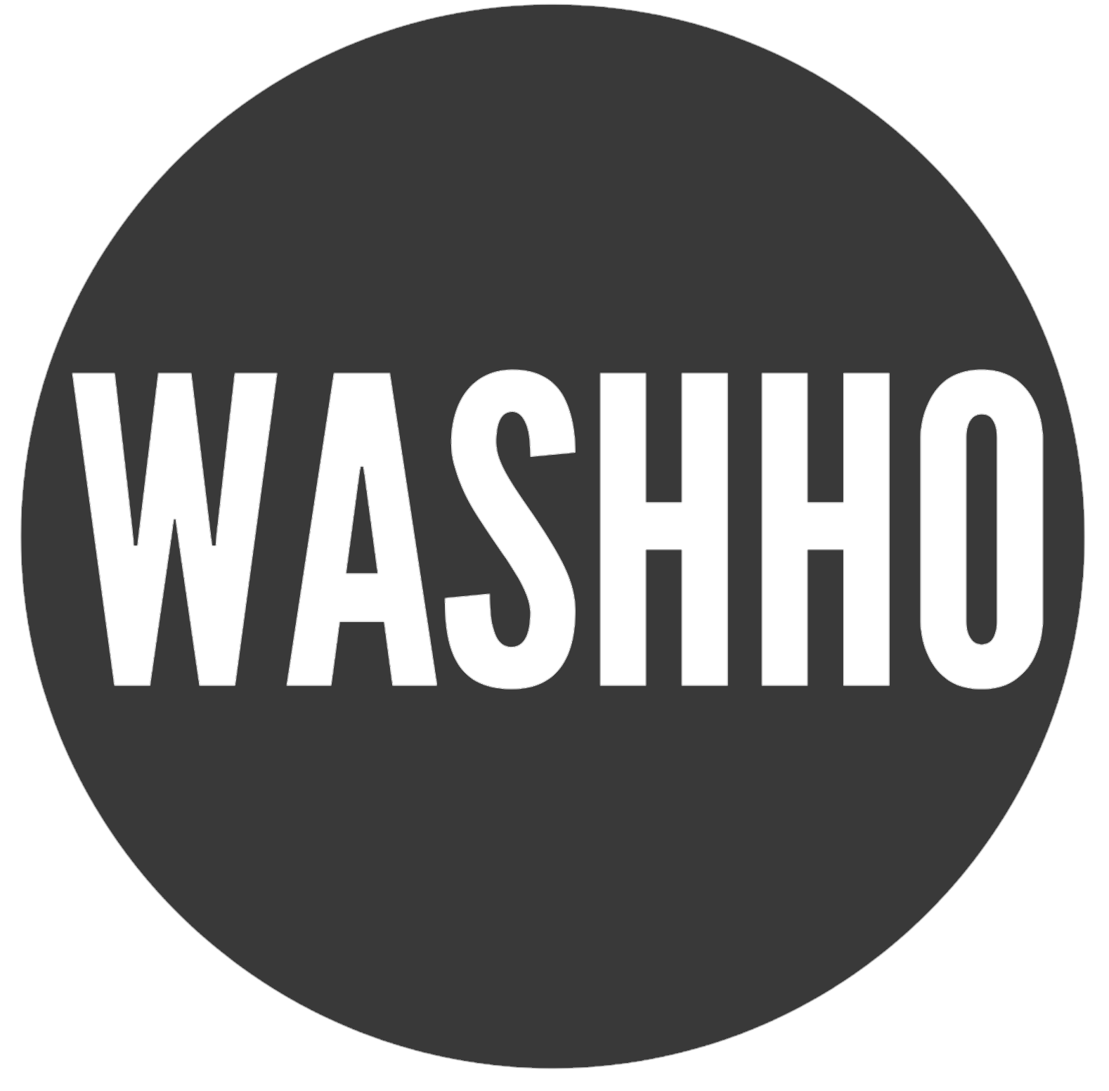 Washho Cleaning Services